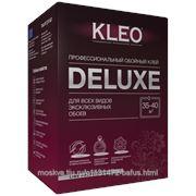 Kleo Kleo Де Люкс обойный клей (380 г) фото