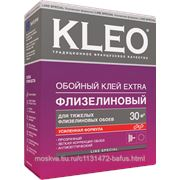 Kleo Kleo Line Special Экстра обойный клей (250 г) фото