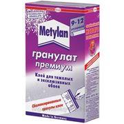Metylan Гранулат Премиум фото