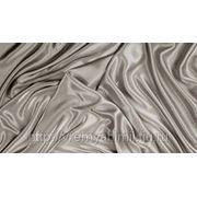 Краситель вофоланы серый 3BL фото