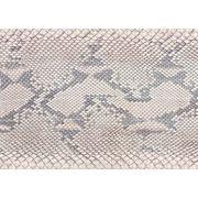 """Флизелиновые фотообои, с ПВХ покрытием, текстура """"змеиная кожа"""" фото"""