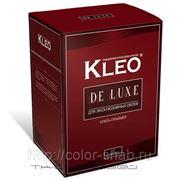 КЛЕО DE LUXE (KLEO) 500г фото