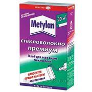 Metylan Стекловолокно Премиум фото