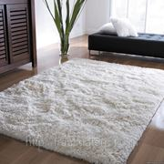 Химчистка ковров и ковролина. фото