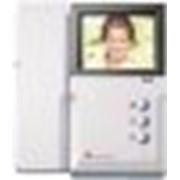 Видеодомофон цветной HYUNDAI фото