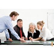 Правовая экспертиза правоустанавливающих документов на объекты недвижимости