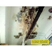 Оценка категорий технического состояния несущих конструкций фото