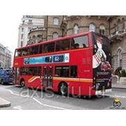 Устный переводчик в Лондоне фото
