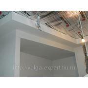 Экспертиза технического состояния стен и перекрытий фото