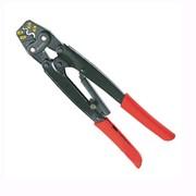 Инструмент для оконечивания кабеля 8PK-CT015 (260мм) фото