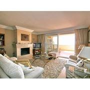Оценка квартиры, долей в квартире, комнат, недвижимости фото