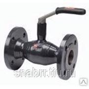 Кран шаровой Ду 15 JiP-FF ф/ф арт.065N0300 фото