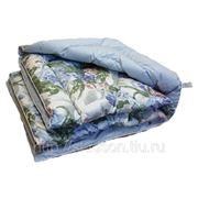 Чистка пуховых одеял! фото