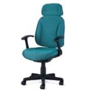 Кресло Delta - 110 фото