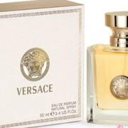 Дезодорант Versace pour Femme White New (Версаче Вайт) фото