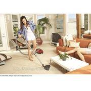 Химчистка ковролина на дому фото