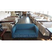 Чехлы на мебель для индустрии HoReCa фото
