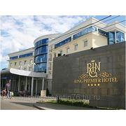Бронирование гостиниц в Ярославле фото