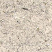 Обои жидкие silk plaster оптима 060 Серый фото