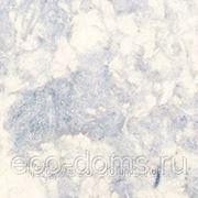 Обои жидкие из шелка Silk Plaster Рельеф Г307 фото