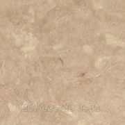 Жидкие обои Silk plaster Шелк-Монолит 039 фото