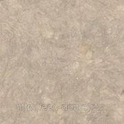 Жидкие обои Silk plaster Шелк-Монолит 038 фото