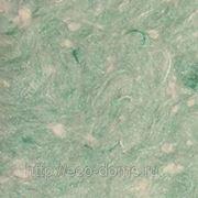 Жидкие обои Silk plaster Шелк-Монолит 035 фото