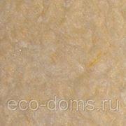 Жидкие обои Silk plaster Шелк-Монолит 032 светло-желтоватый оттенок фото