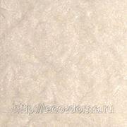 Жидкие обои Silk plaster Шелк-Монолит 011 Белый фото