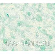 Обои жидкие из шелка Silk Plaster Рельеф Г321 фото