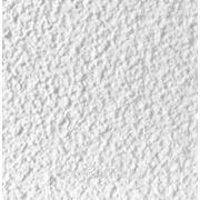 Жидкие обои из хлопка 1100 Светло-серый фото