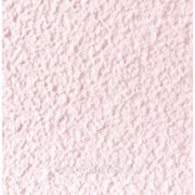Жидкие обои из хлопка №802 Нежно розовый фото