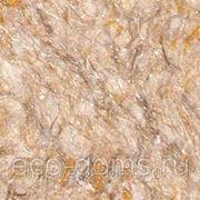 Жидкие обои Silk plaster Стандарт 027 фото