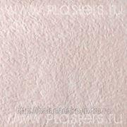 Жидкие шелковые обои (декоративная штукатурка) Silk Plaster Коллекция Шелк-монолит фото