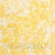 Обои жидкие из шелка Silk Plaster Рельеф Г303 фото