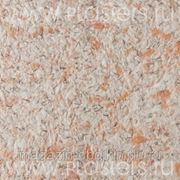 Шелковые жидкие обои (декоративная штукатурка) Silk Plaster Коллекция Эйр Лайн фото