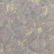 Жидкие обои Silk plaster Шелк-Монолит 037 фото