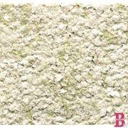 Жидкие обои Silkcoat Prestige 556 светло-зеленый фото