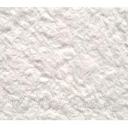 Жидкие обои Silk plaster Стандарт 011 белый фото