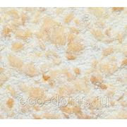 Обои жидкие из шелка Silk Plaster Рельеф Г325 фото