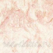 Обои жидкие из шелка Silk Plaster Рельеф Г304 фото