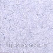 Обои жидкие silk plaster оптима 057 фото