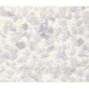 Обои жидкие из шелка Silk Plaster Рельеф Г330 фото