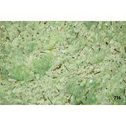 Жидкие обои Silk Plaster Виктория Б716 фото