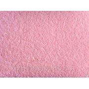 ЖИДКИЕ ОБОИ CASAVAGA Датская штукатурка № 67 Розовый лепесток фото
