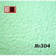 Декоративное покрытие для стен 100% хопок №304 фото