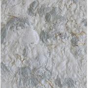 Жидкие обои Silkcoat Prestige Plaster (Силкоат Престиж) (1кг) фото