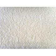 ЖИДКИЕ ОБОИ CASAVAGA (ДАТСКАЯ ДЕКОРАТИВНАЯ ШТУКАТУРКА) № 02 Белый фото