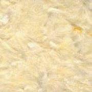 Жидкие обои Т014 Нежно желтый фото