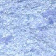 Обои нового поколения Т025 Голубые с блеском фото